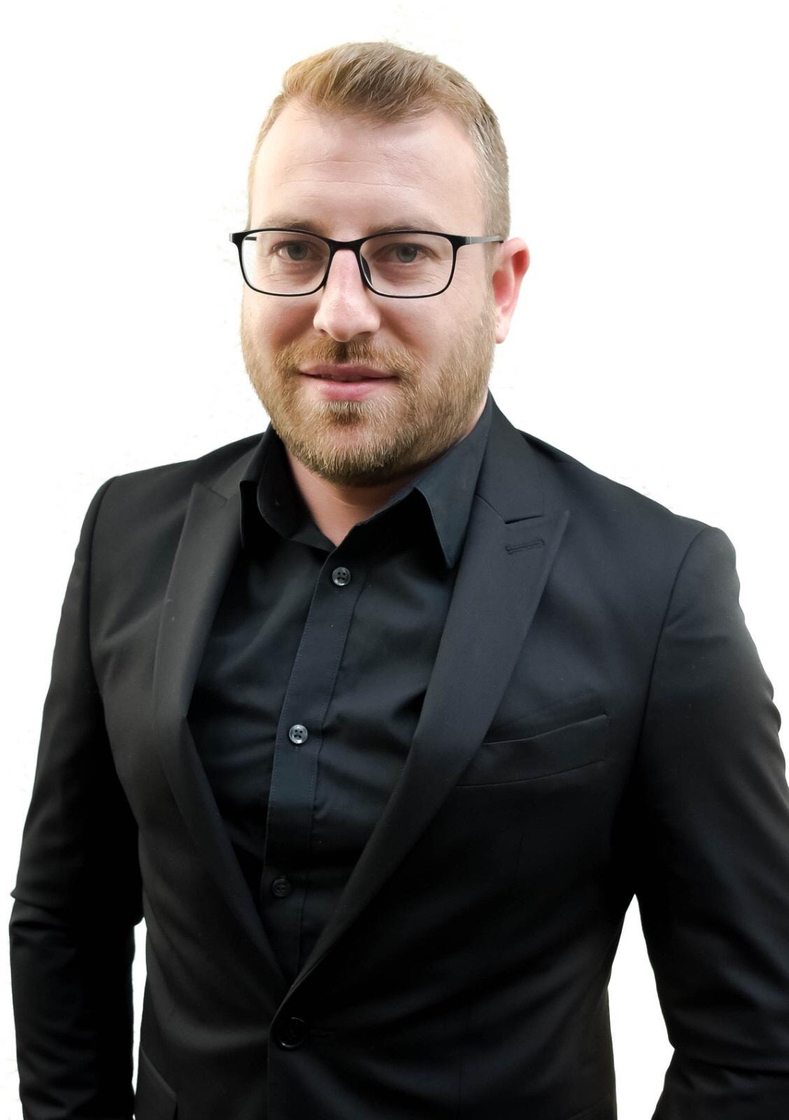 Николай Стойков - Недвижими имоти гр. Казанлък