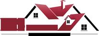 NS Homes